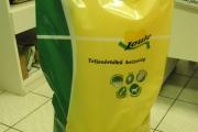 KILO JOULE - Teljesértékű táp felnőtt kutyáknak